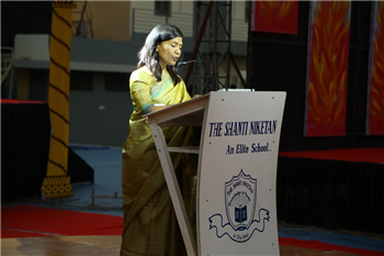 VIITH ANNUAL DAY
